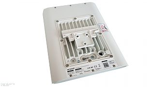 Netgear Orbi Outdoor - 6