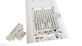 Netgear Orbi Outdoor - 7