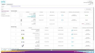 Netgear Orbi Outdoor - 8