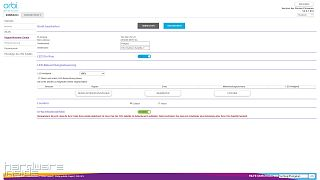 Netgear Orbi Outdoor - 9