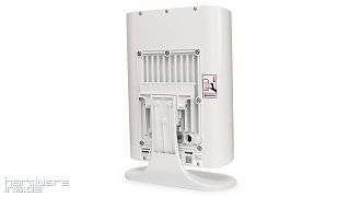 Netgear Orbi Outdoor - 15