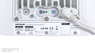 Netgear Orbi Outdoor - 16