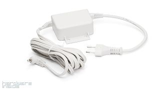 Netgear Orbi Outdoor - 17
