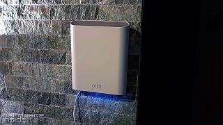 Netgear Orbi Outdoor - 20
