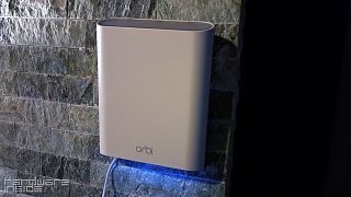 Netgear Orbi Outdoor - 21