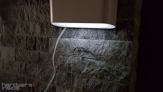 Netgear Orbi Outdoor - 22