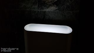 Netgear Orbi Outdoor - 24