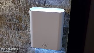 Netgear Orbi Outdoor - 25