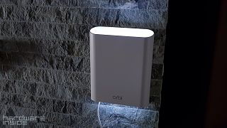 Netgear Orbi Outdoor - 26
