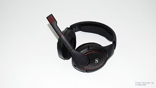 Sennheiser GAME ONE 12