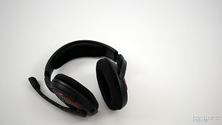 Sennheiser GAME ONE 20