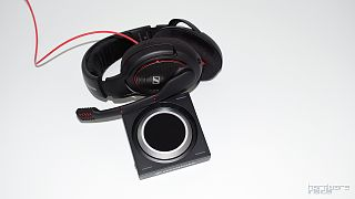 Sennheiser GAME ONE 22