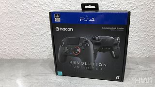 Nacon_revolution_unlimited_verpackung1