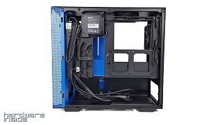 NZXT H200i - 14
