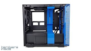 NZXT H200i - 15
