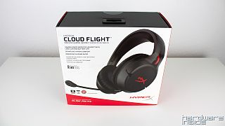 HyperX_CloudFlight_01