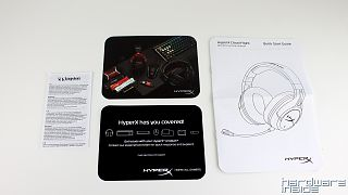 HyperX_CloudFlight_10