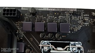 ASRock B365M Phantom Gaming 4 - 4