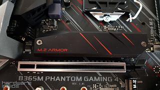 ASRock B365M Phantom Gaming 4 - 5