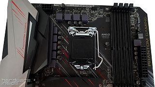 ASRock B365M Phantom Gaming 4 - 17