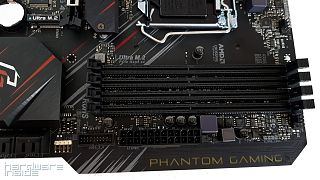 ASRock B365M Phantom Gaming 4 - 19