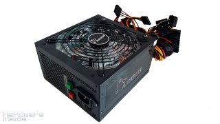 Inter-Tech Argus RGB Gaming Power Supply 600w - 2.jpg