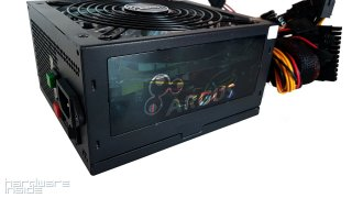 Inter-Tech Argus RGB Gaming Power Supply 600w - 3.jpg