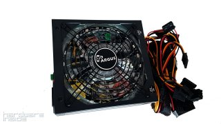 Inter-Tech Argus RGB Gaming Power Supply 600w - 4.jpg