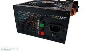 Inter-Tech Argus RGB Gaming Power Supply 600w - 5.jpg