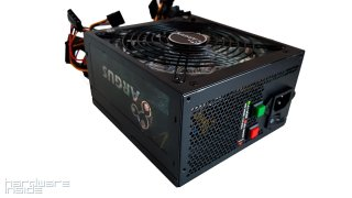 Inter-Tech Argus RGB Gaming Power Supply 600w - 6.jpg