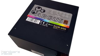 Inter-Tech Argus RGB Gaming Power Supply 600w - 8.jpg