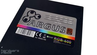 Inter-Tech Argus RGB Gaming Power Supply 600w - 9.jpg