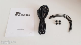 Inter-Tech Argus RGB Gaming Power Supply 600w - 12.jpg