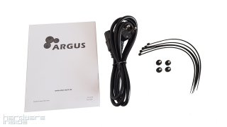 Inter-Tech Argus RGB Gaming Power Supply 600w - 13.jpg