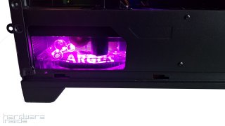 Inter-Tech Argus RGB Gaming Power Supply 600w - 14.jpg