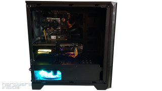 Inter-Tech Argus RGB Gaming Power Supply 600w - 17.jpg