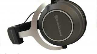 Beyerdynamic AMIRON Wireless Links