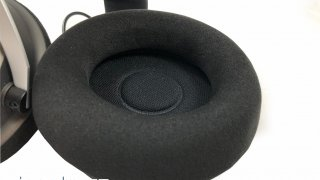 Beyerdynamic AMIRON Wireless Muschel