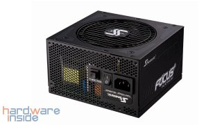 Seasonic Focus Plus Platinum 750w - 6.jpg