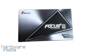 Seasonic Focus Plus Platinum 750w - 15.jpg