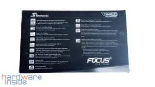 Seasonic Focus Plus Platinum 750w - 16.jpg