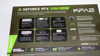 8GB KFA2 GeForce RTX 2060 SUPER EX [1-Click OC] 02.jpg