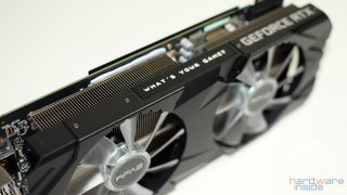 8GB KFA2 GeForce RTX 2060 SUPER EX [1-Click OC] 15.jpg