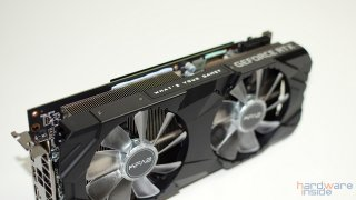 8GB KFA2 GeForce RTX 2060 SUPER EX [1-Click OC] 16.jpg