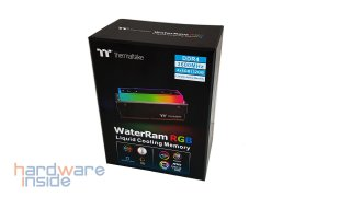 Thermaltake WaterRam RGB - 1.jpg