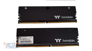 Thermaltake WaterRam RGB - 5.jpg