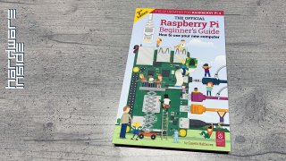 raspberry_pi_4-guide.jpg