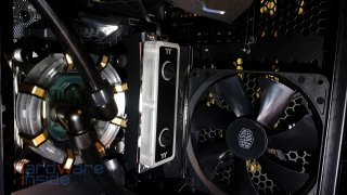 Thermaltake WaterRam RGB - 11.jpg