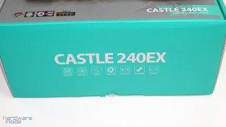 Deepcool Castle 240EX 04.jpg