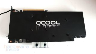 Alphacool Eisblock GPX-N Plexi Light Nvidia Geforce RTX 2070 M02 - 25.jpg